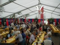 Laubachtreffen2003-03.JPG