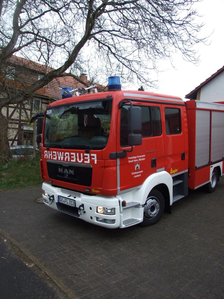 Feuerwehr_Fahrzg_2013_001