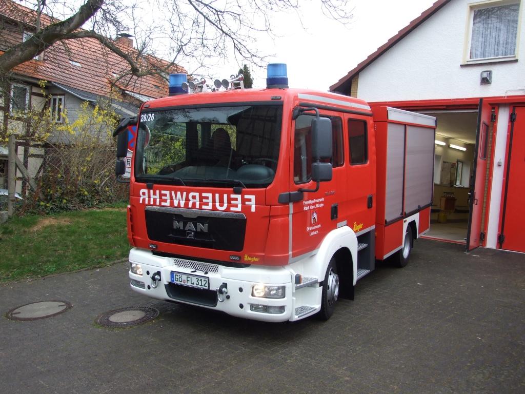 Feuerwehr_Fahrzg_2013_002