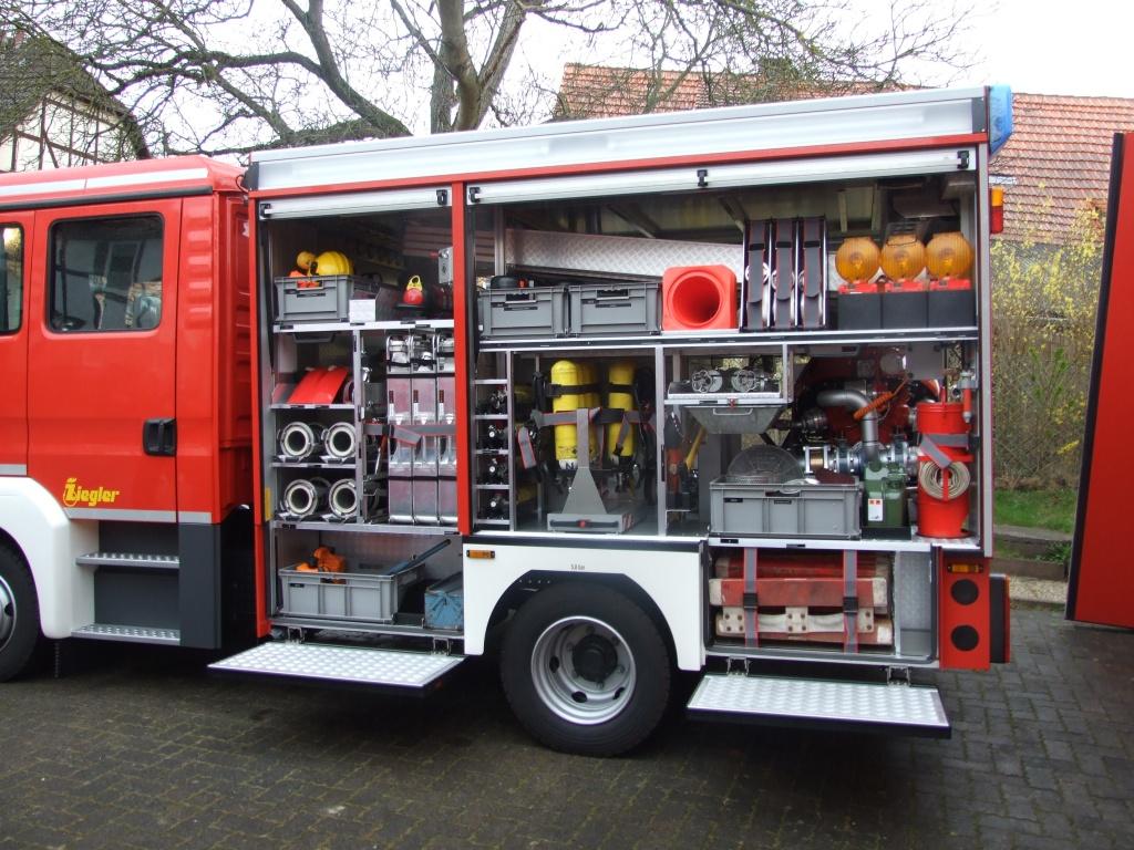 Feuerwehr_Fahrzg_2013_004
