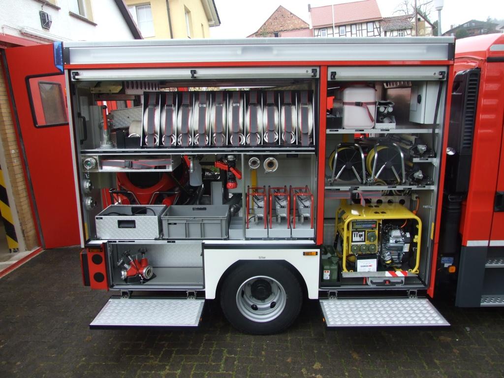 Feuerwehr_Fahrzg_2013_006
