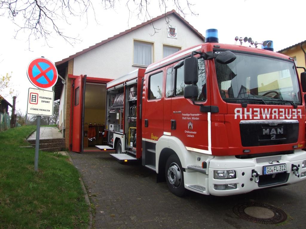 Feuerwehr_Fahrzg_2013_007