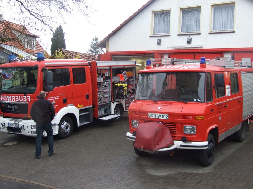 Feuerwehr_Fahrzg_2013_008