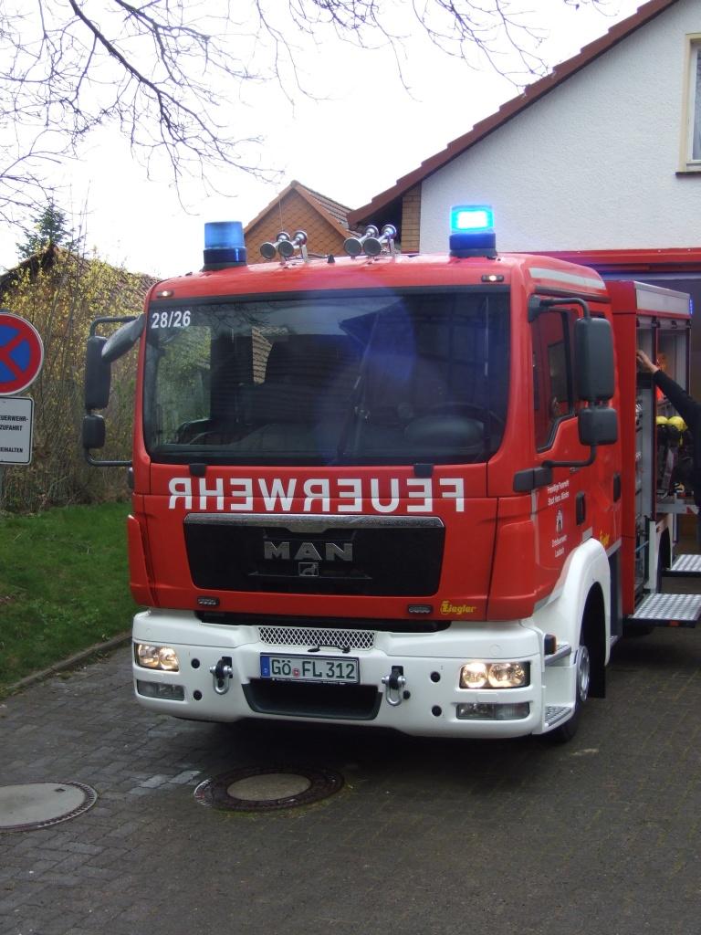 Feuerwehr_Fahrzg_2013_009