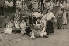 kirmes1959-01
