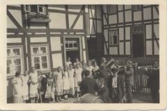 kirmes1968-04