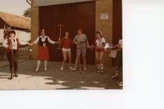 kirmes1972-01