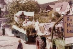 kirmes1976-02
