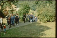 kirmes1982-07