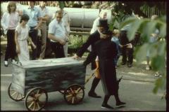 kirmes1983-05