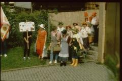 kirmes1984-04