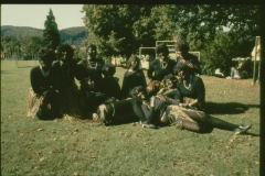 kirmes1985-10