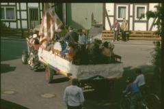 kirmes1986-04