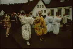 kirmes1988-09