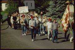 kirmes1990-08