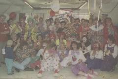 kirmes1994-01