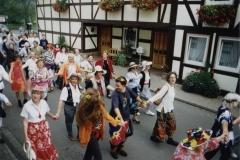 kirmes1998-09