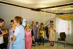 kirmes2003-01