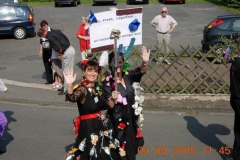 kirmes2005-14