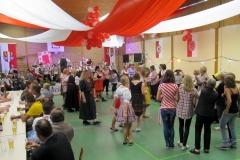 kirmes2010-28