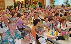 Laubachtreffen2015-02