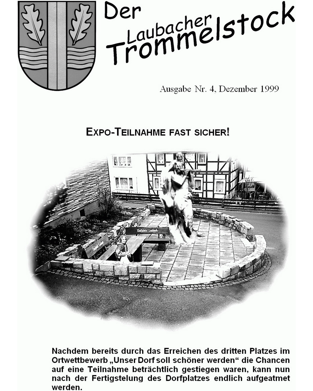 Laubacher-Trommelstock-Titelseite-004