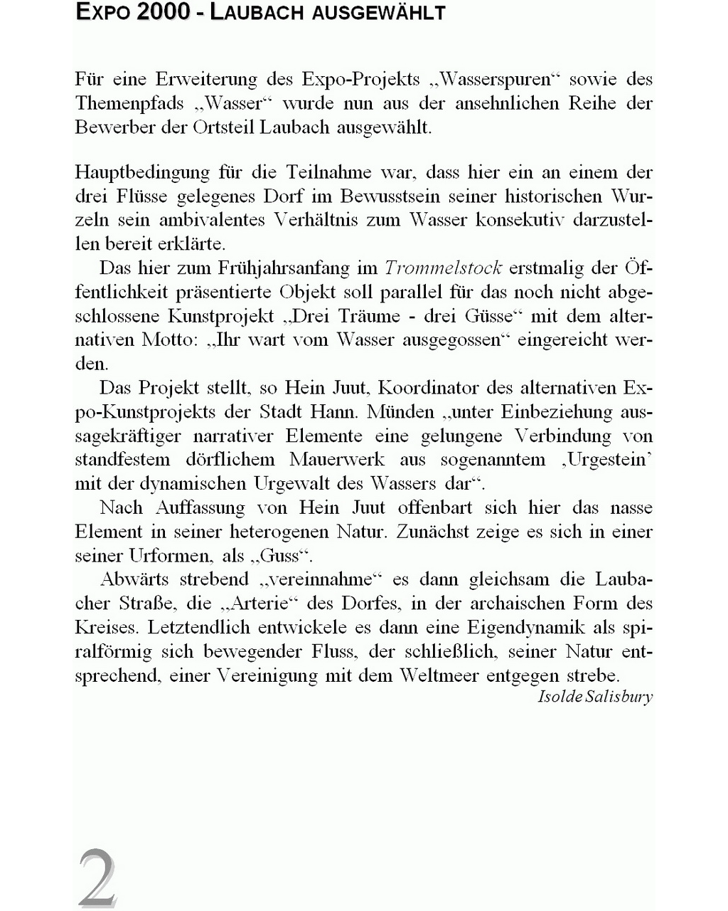 Laubacher-Trommelstock-Titelseite-005a