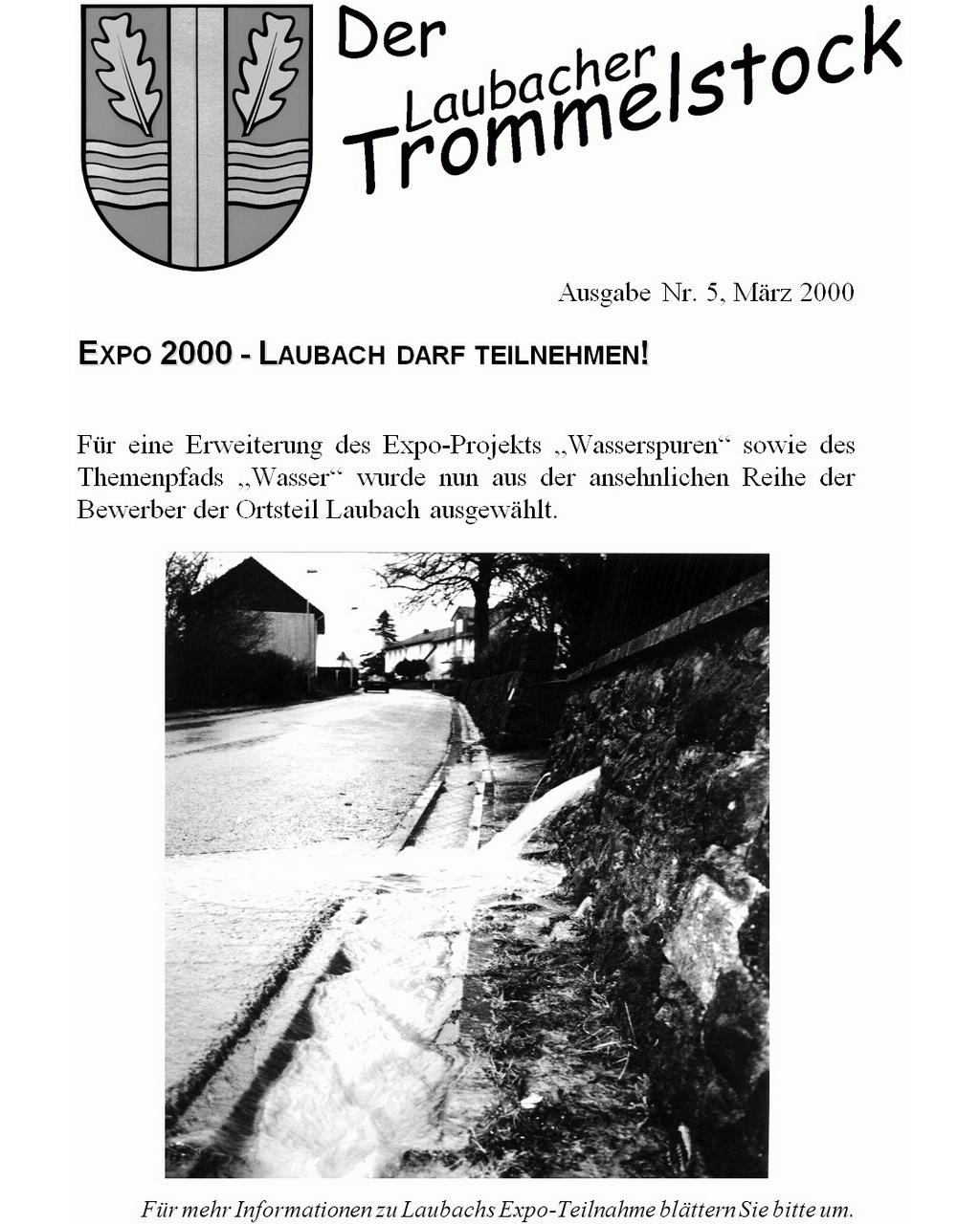 Laubacher-Trommelstock-Titelseite-005b