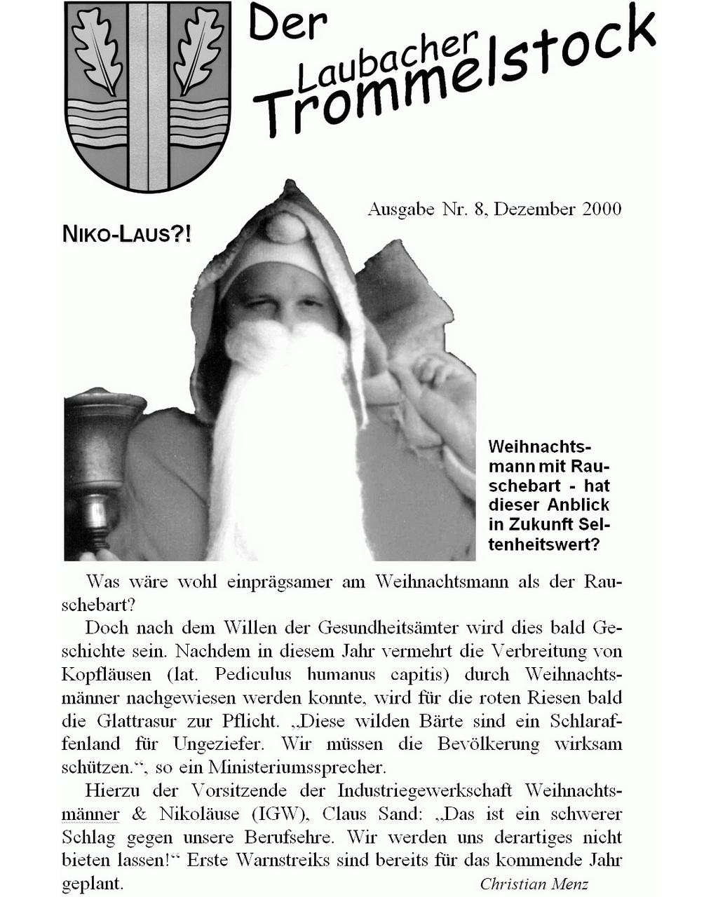 Laubacher-Trommelstock-Titelseite-008