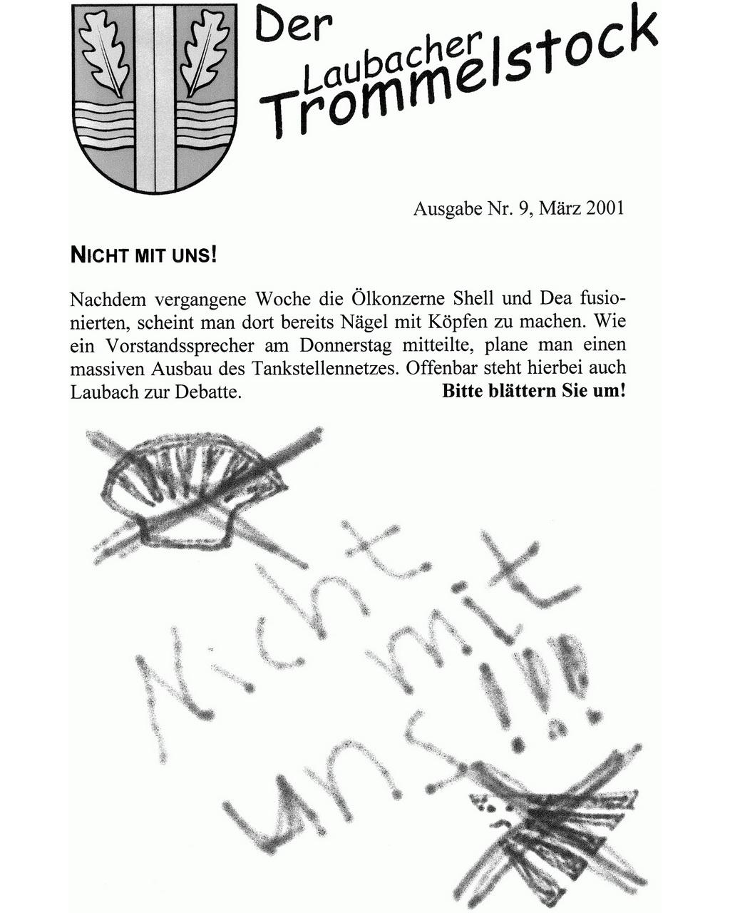 Laubacher-Trommelstock-Titelseite-009b