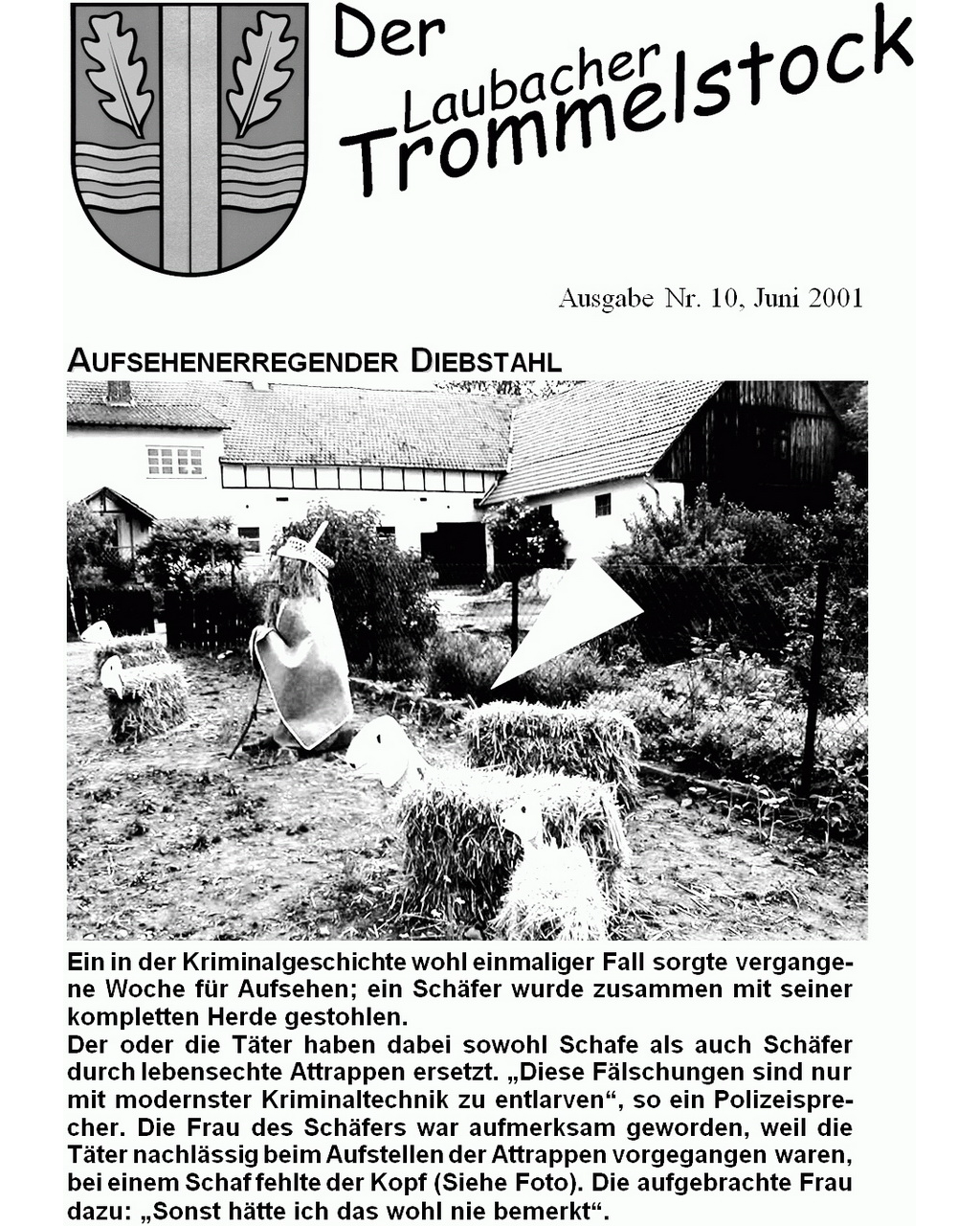 Laubacher-Trommelstock-Titelseite-010