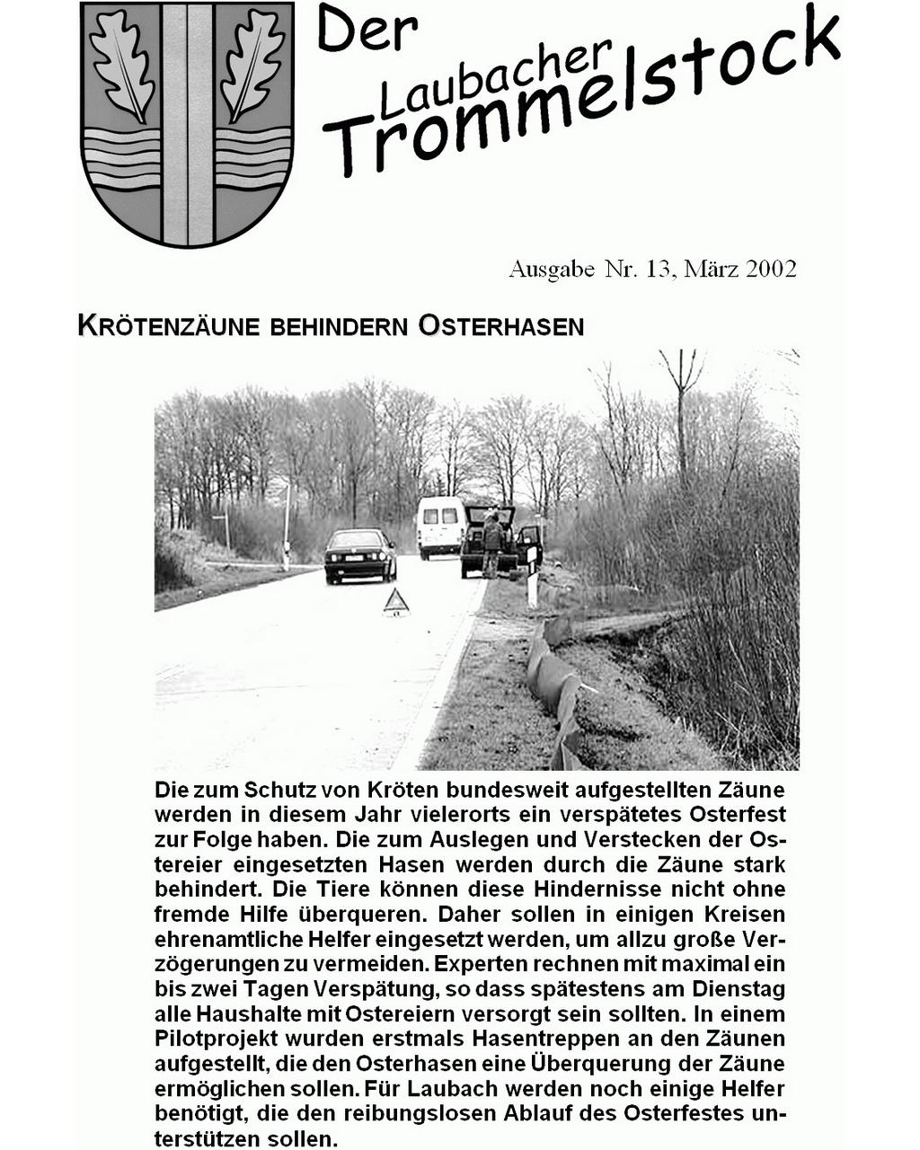 Laubacher-Trommelstock-Titelseite-013
