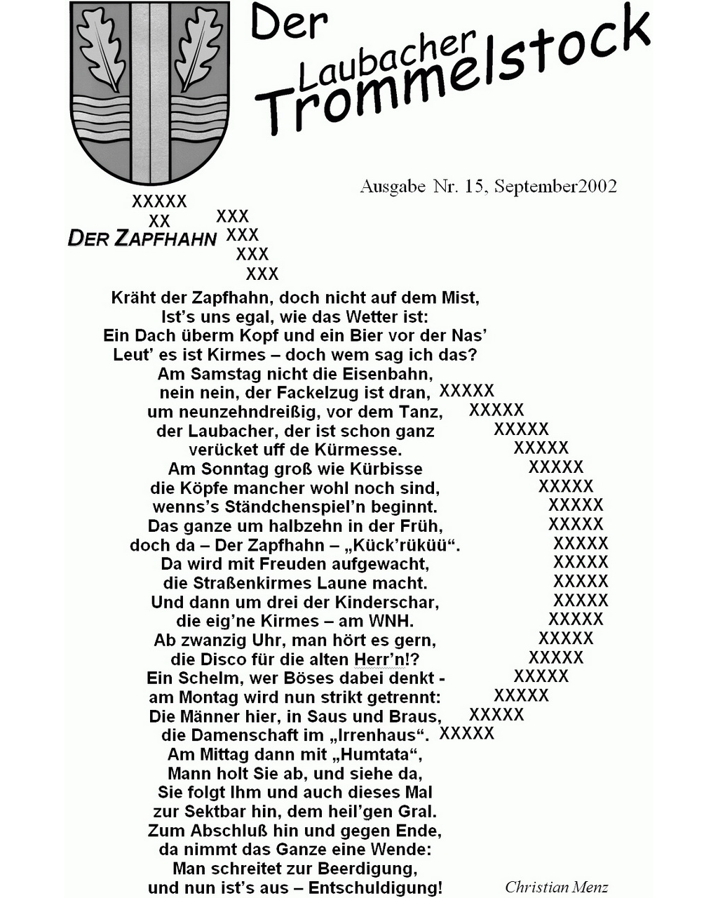Laubacher-Trommelstock-Titelseite-015