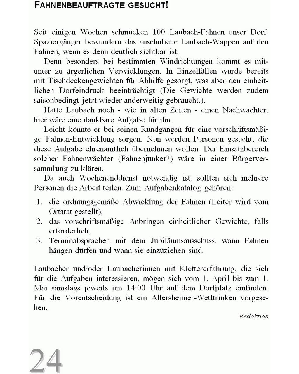 Laubacher-Trommelstock-Titelseite-017a