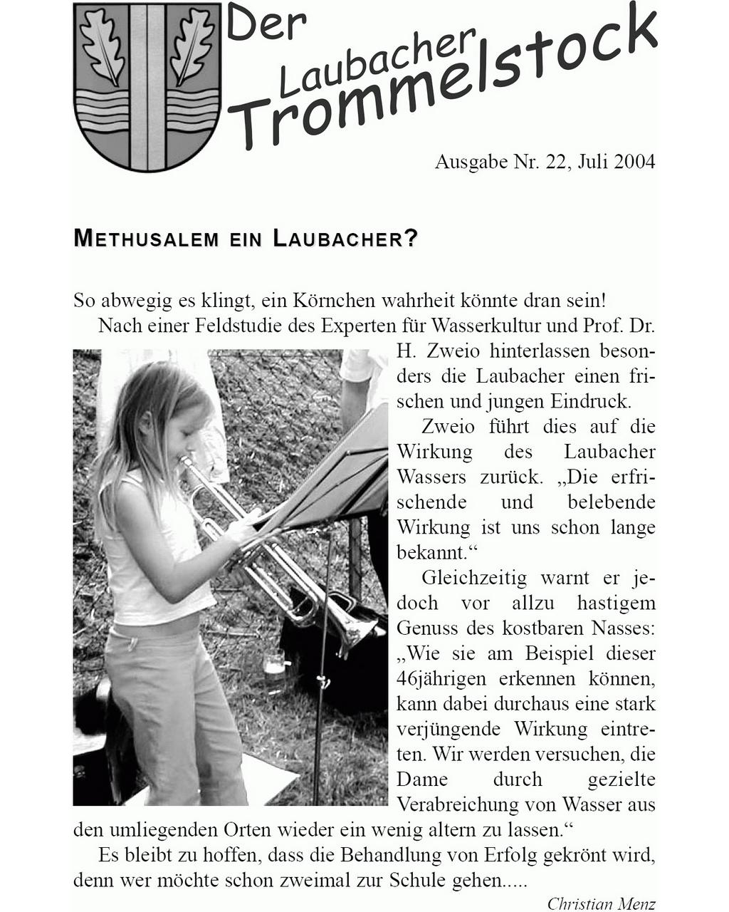 Laubacher-Trommelstock-Titelseite-022
