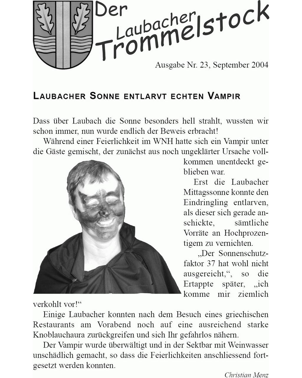 Laubacher-Trommelstock-Titelseite-023