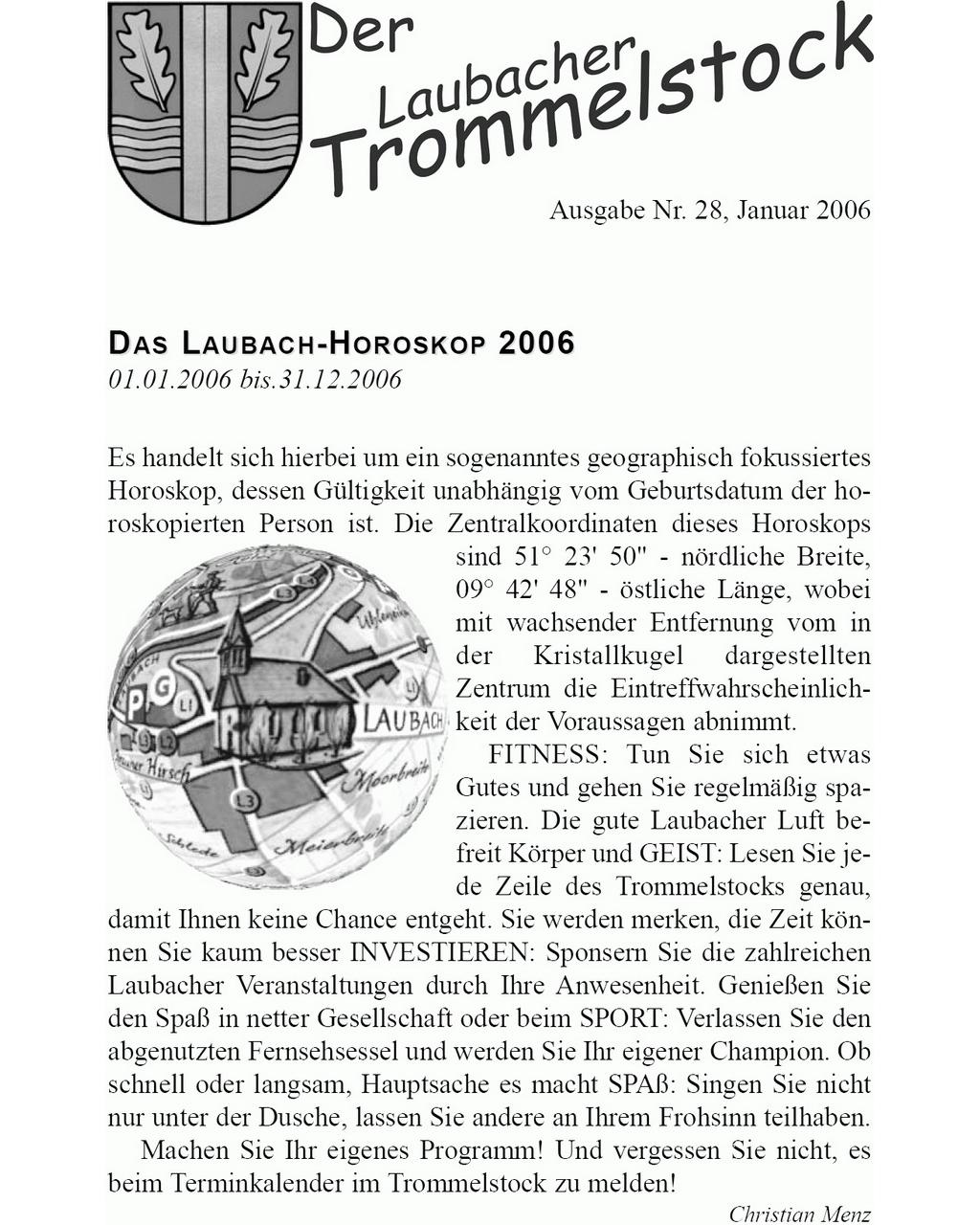 Laubacher-Trommelstock-Titelseite-028