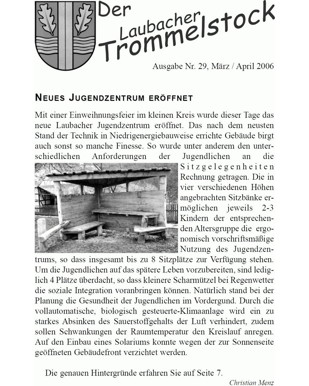 Laubacher-Trommelstock-Titelseite-029