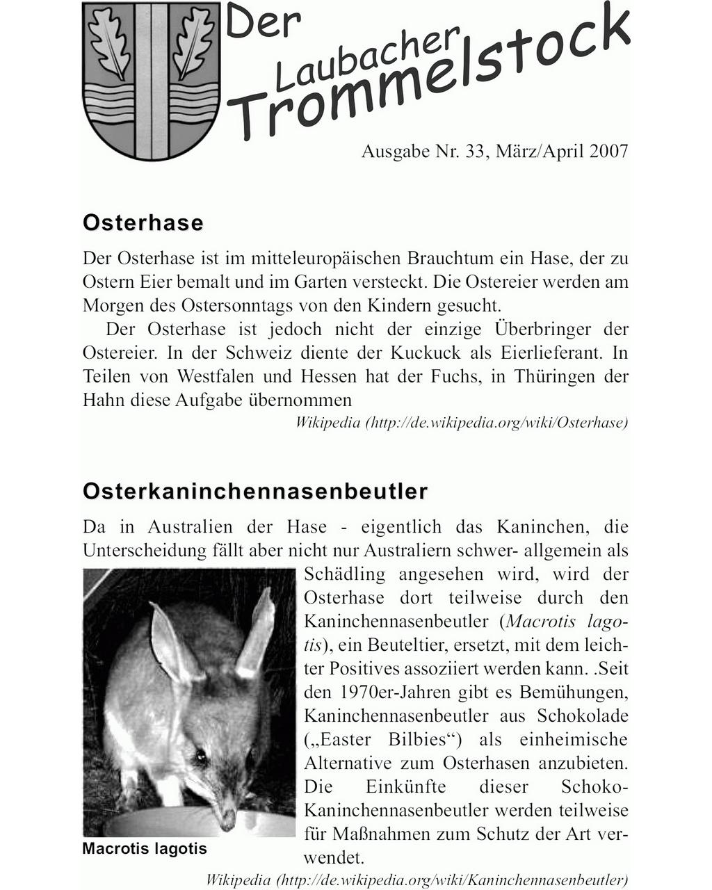 Laubacher-Trommelstock-Titelseite-033