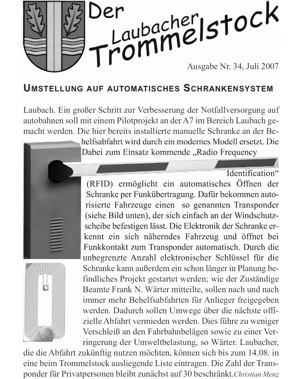Laubacher-Trommelstock-Titelseite-034