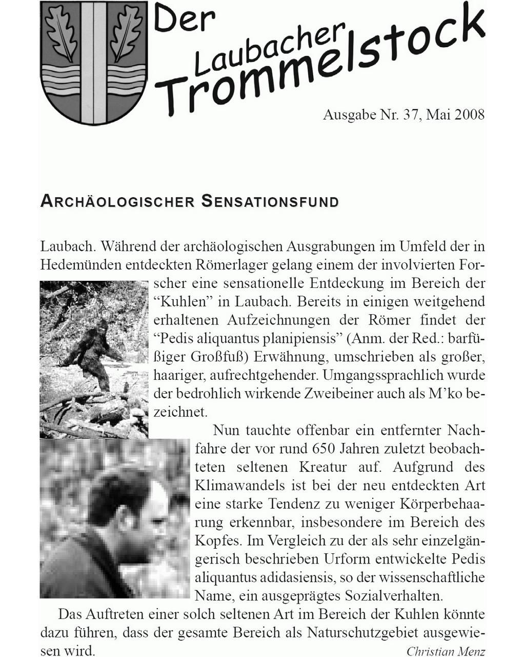 Laubacher-Trommelstock-Titelseite-037