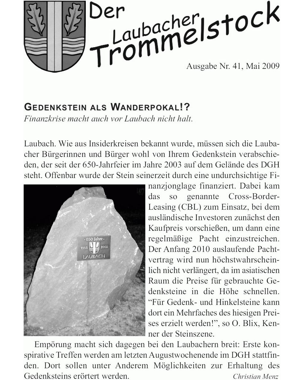 Laubacher-Trommelstock-Titelseite-041