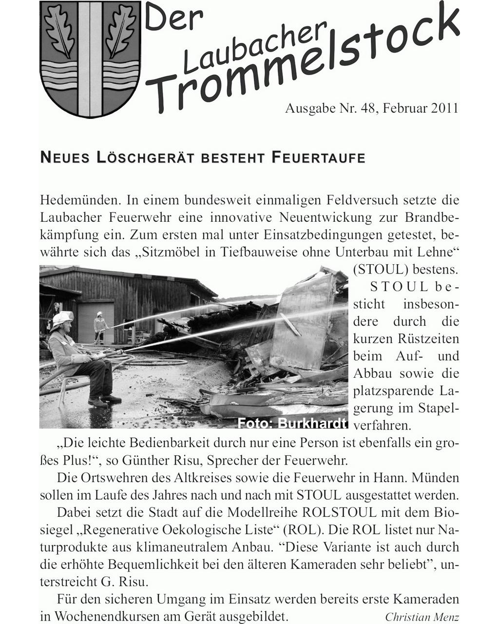 Laubacher-Trommelstock-Titelseite-048