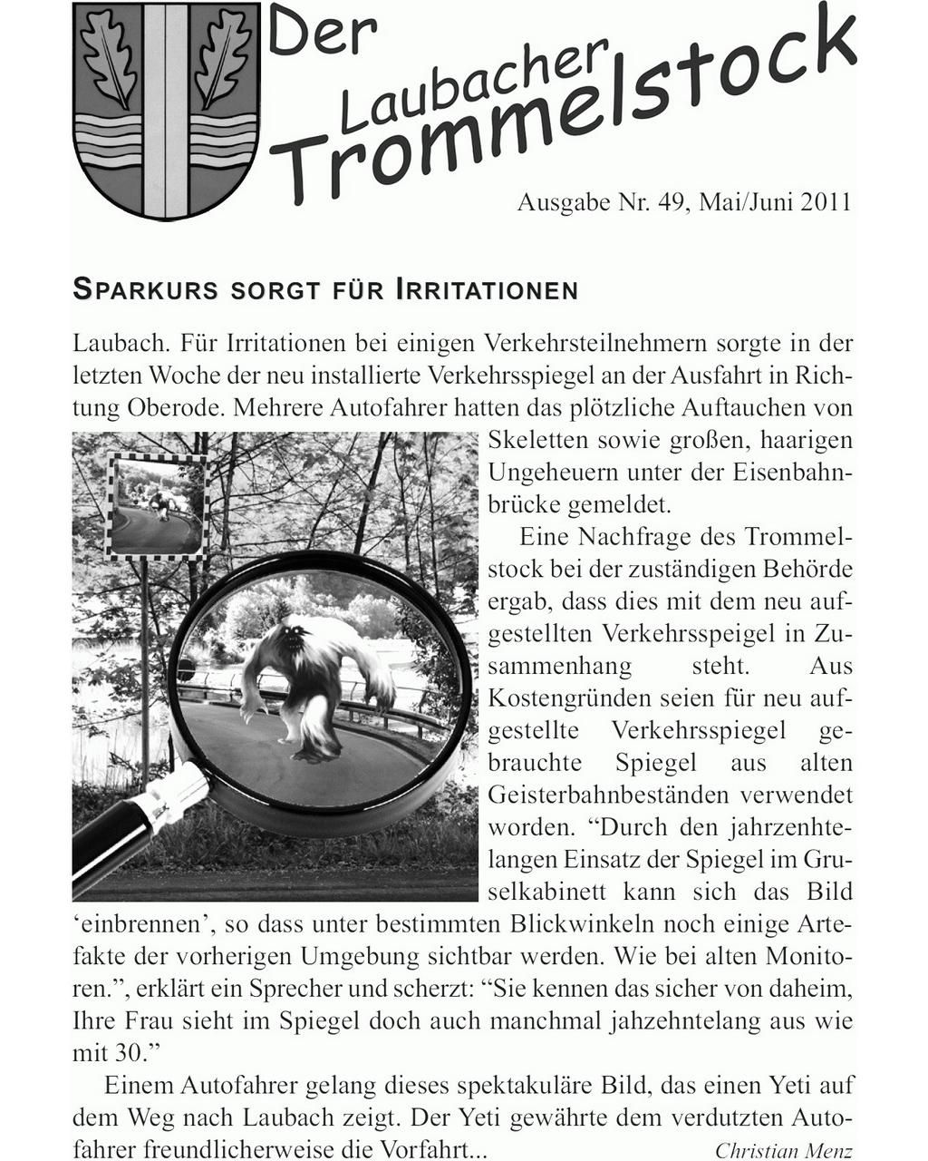 Laubacher-Trommelstock-Titelseite-049