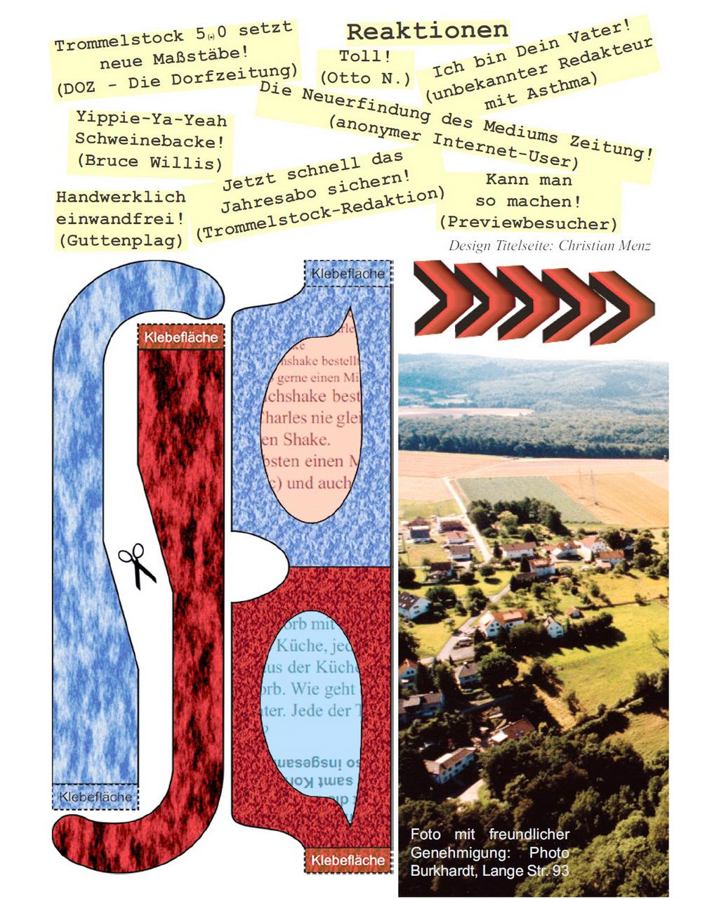 Laubacher-Trommelstock-Titelseite-050b