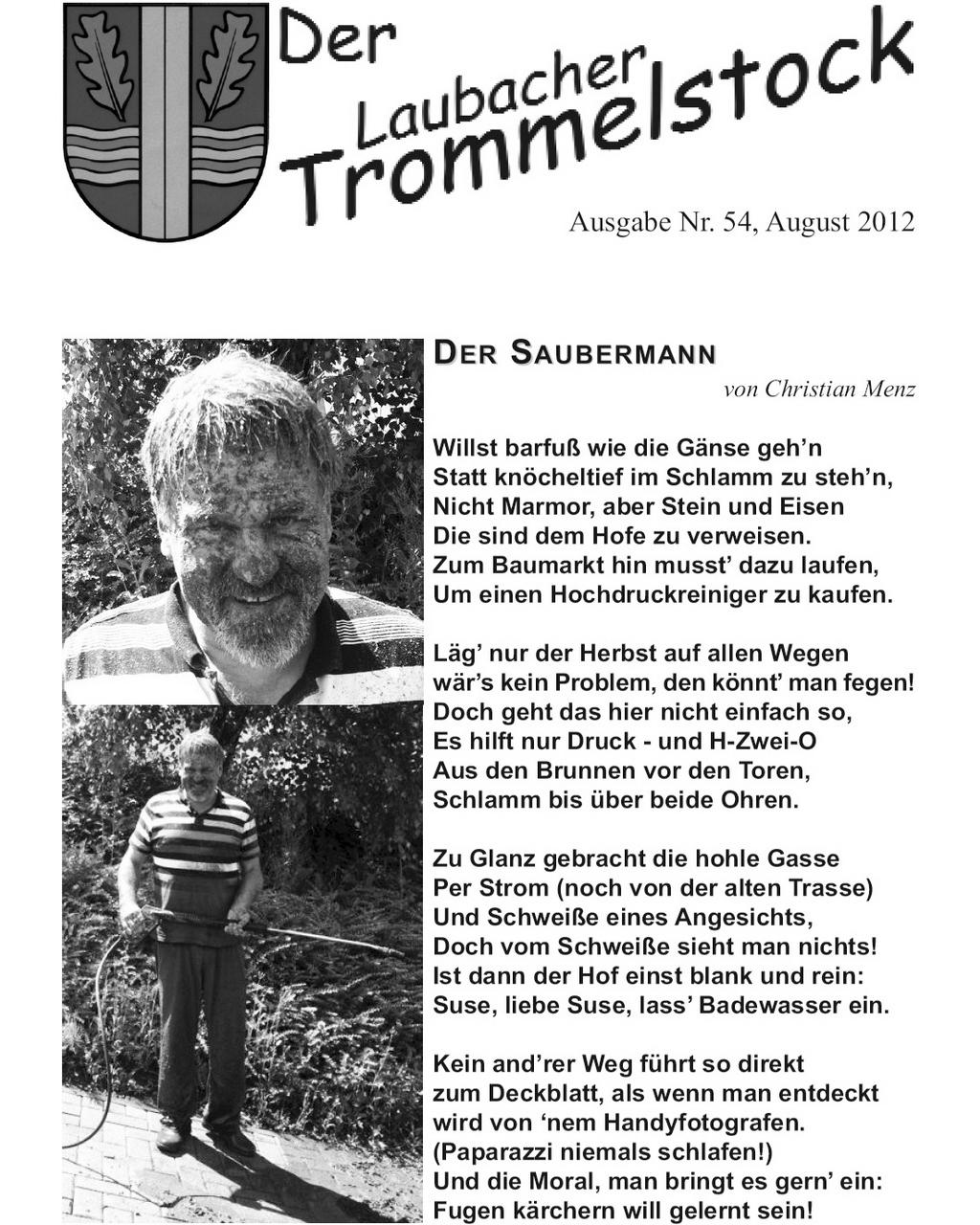 Laubacher-Trommelstock-Titelseite-054