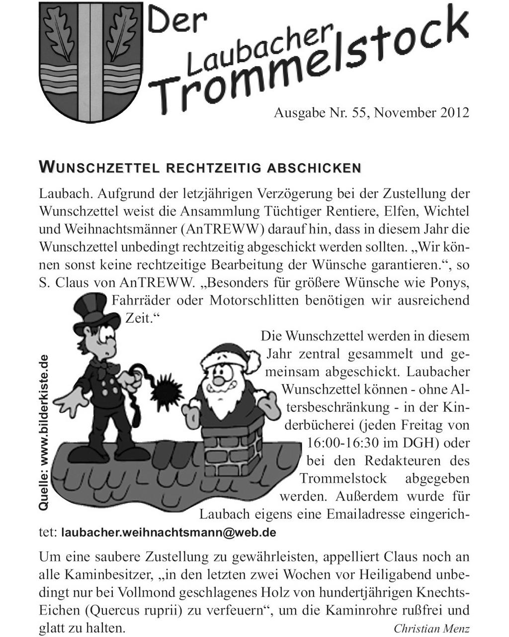 Laubacher-Trommelstock-Titelseite-055