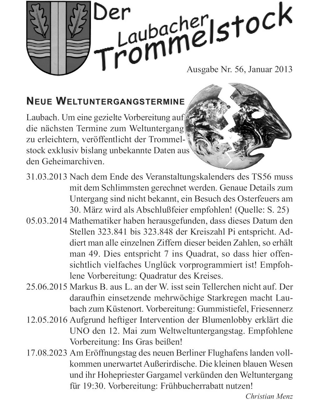 Laubacher-Trommelstock-Titelseite-056