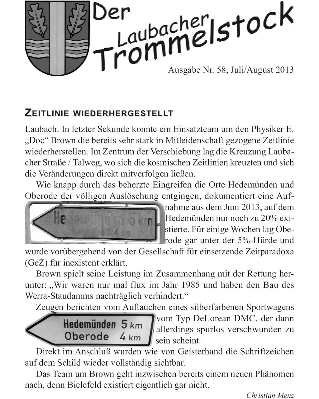 Laubacher-Trommelstock-Titelseite-058