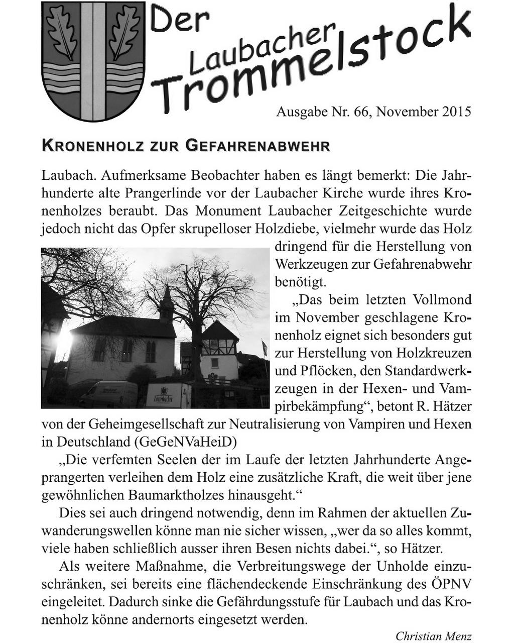 Laubacher-Trommelstock-Titelseite-066